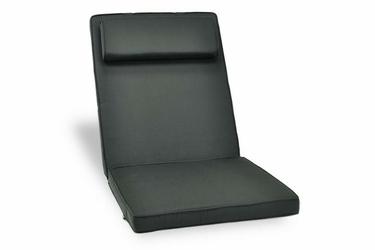 Poduszka na fotel siedzisko do foteli ogrodowych