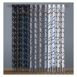 Panel twist 150 x 250 cm