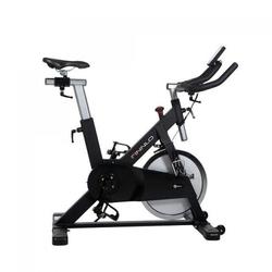 Rower treningowy speedbike crs ii - finnlo