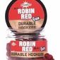 Dynamite baits robin red durable hook pellet