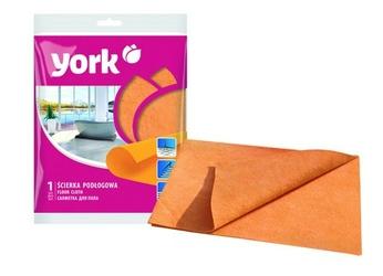 York, ścierka podłogowa 1 sztuka