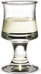 Kieliszek do białego wina skibsglas