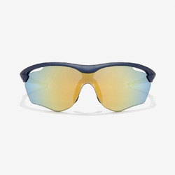 Okulary hawkers blue acid training - training