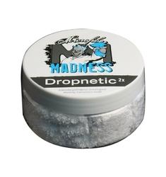 Microfiber madness dropnetic mini - mikrofibra z magnesem pod lusterka zestaw 2 szt. 15 cm
