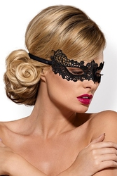 Obsessive a701 mask