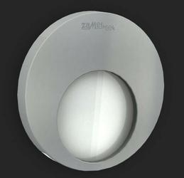 Oprawa led - muna - aluminium -14v