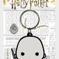 Harry potter lord voldemort chibi - brelok