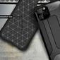 Etui alogy hard armor do apple iphone 11 pro czarne