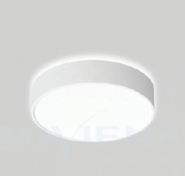 Plexi round 620 4x24w tc-l + 1x22w t16-r