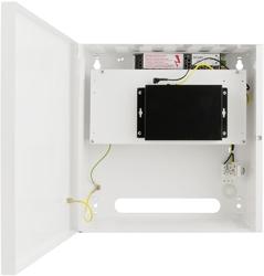 Switch 6-portowy s64-c dla 4 kamer ip w obudowie - szybka dostawa lub możliwość odbioru w 39 miastach