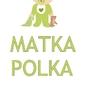 Matka polka - plakat wymiar do wyboru: 30x40 cm