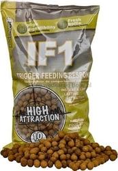 Kulki proteinowe if1 bouil pb concept 10mm 1kg