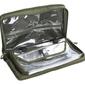 Mikado torba, portfel, przybornik na akcesoria i zestawy