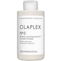 Olaplex no5 bond maintenance conditioner odżywka do włosów ekstremalnie zniszczonych 250ml