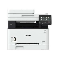 Canon drukarka mf643cdw 3102c008