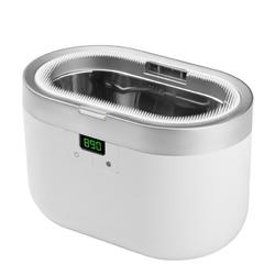 Myjka ultradźwiękowa  acd-2830  poj. 0,6l 50w
