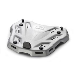 Givi m9a płyta aluminiowa kufra centralnego monokey