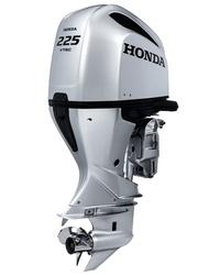 Honda silnik zaburtowy bf225 d xdu nh565 dbw i raty 10 x 0 | dostawa 0 zł | dostępny 24h |dzwoń i negocjuj cenę| gwarancja do 5 lat | olej 10w-30 gratis | tel. 22 266 04 50 wa-wa