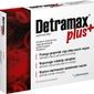 Detramax plus x 30 tabletek