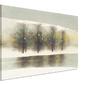 Reflections - obraz na płótnie