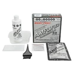Utleniacz manic panic - bleach kit flash lightening 40