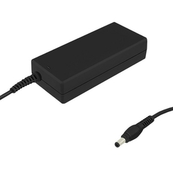 Qoltec zasilacz do Samsung 40W | 19V | 2.1A | 5.53.0+pin