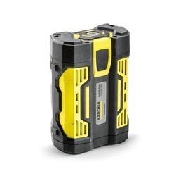 Karcher akumulator bp 200 adv
