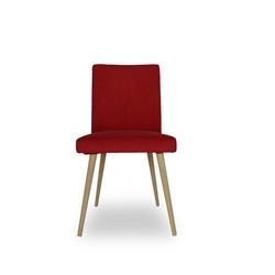 Krzesło do jadalni maxim skandynawskie