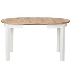 Stół rozkładany loben 93-138183228 cm