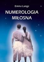 Numerologia miłosna