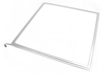 Panel led 48w 60 x 60 cm - zimny