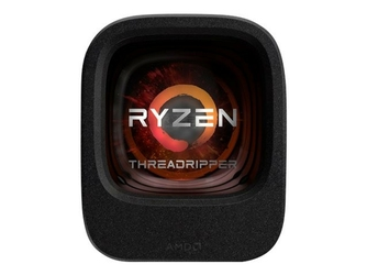 AMD Procesor Ryzen Threadripper 1950X 4.0GHz 16Core