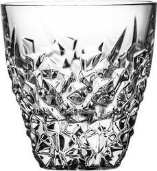 Szklanka kryształowa do napojów 5400 6 szt.