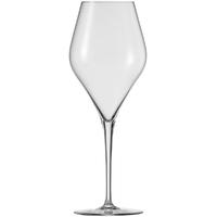 Kieliszki do wina czerwonego bordeaux schott zwiesel finesse 6 sztuk sh-8800-130-6