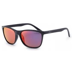 Okulary polaryzacyjne angielskie bloc coast p603