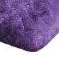 Mięciutki dywan plusz shaggy mikrofibra 160x230 fioletowy