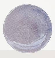 Urban nature culture unc talerz purple ash 104858