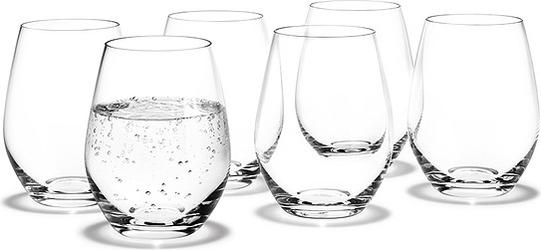 Szklanka cabernet 6 szt.