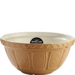 Misa ceramiczna 5 litrów original cane mason cash 2001.003