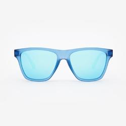Okulary hawkers frozen indigo clear blue paula - frozen indigo clear blue
