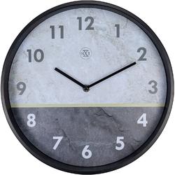 Zegar ścienny Horizon nXt 30 cm 7338