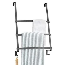 Wieszak na ręczniki mdesign 07291