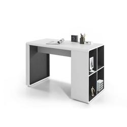 Terni nowoczesne biurko