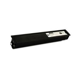 Toner Zamiennik T-FC25EK do Toshiba 6AJ00000075 Czarny - DARMOWA DOSTAWA w 24h