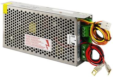 Zasilacz buforowy impulsowy do zabudowy pulsar psb-1002435 - szybka dostawa lub możliwość odbioru w 39 miastach