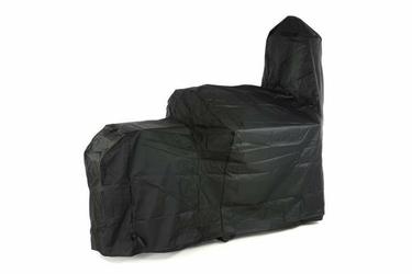 Pokrowiec, pokrycie, ochrona na grillo-wędzarnię xxl