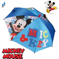 Parasolka myszka miki automat
