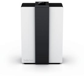 Nawilżacz z funkcją oczyszczania stadler form robert biało-czarny