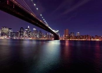 Obraz new york p24