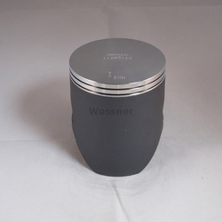 Wossner tłok suzuki rm250 03-12 +1,1mm67,44mm 8086d110